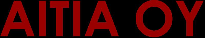 Aitia Oy